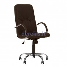 Nowy Styl Manager Steel Comfort Eco-30