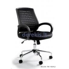Biuro kėdė Unique AWARD W-120