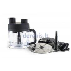 Blenderio priedas G21 pro mixer VitalStick Pro 600864