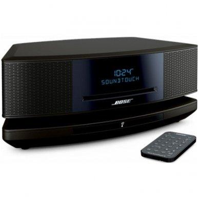 Bluetooth muzikos sistema Bose® Wave® SoundTouch™ Series IV Wi-Fi®