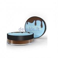 Bodypaint kūno dažai (pieniškas šokoladas) 50 g