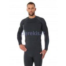 Brubeck Termo marškinėliai