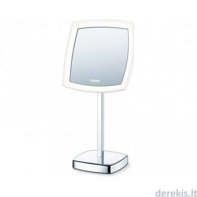 Apšviečiamas kosmetinis veidrodis BEURER BS99