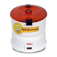 Bulviaskutė Aresa AR-1501