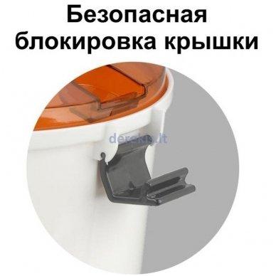 Bulviaskutė Aresa AR-1501 2