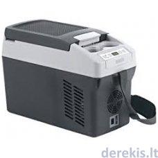Automobilinis šaldytuvas Dometic-Waeco CDF 11