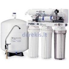 Membraninis geriamo vandens filtras CE-2