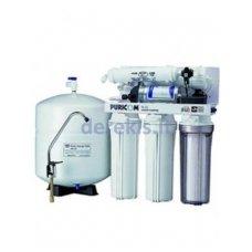 Membraninis geriamo vandens filtras CE-2M