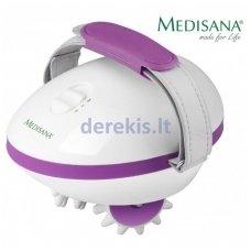 Medisana AC 850