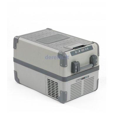 Automobilinis šaldytuvas Dometic-Waeco CFX-35 2