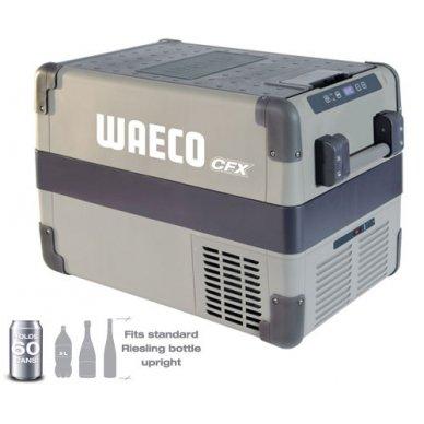 Automobilinis šaldytuvas Dometic-Waeco CFX-40