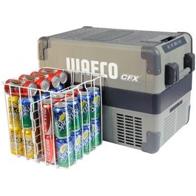 Automobilinis šaldytuvas Dometic-Waeco CFX-40 2