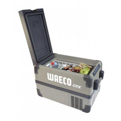 Automobilinis šaldytuvas Dometic-Waeco CFX-40 4