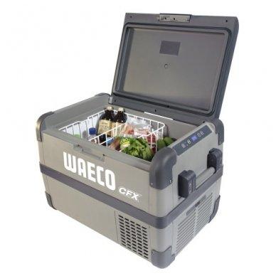 Automobilinis šaldytuvas Dometic-Waeco CFX-50
