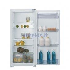 Įmontuojamas šaldytuvas CANDY CIL 220 E