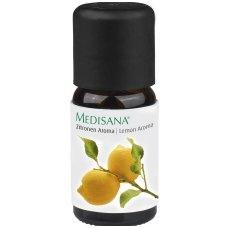 Citrinų eterinis aliejus Medisana Aroma (10ml)
