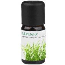 Citrinžolių esencija Medisana Aroma (10ml)