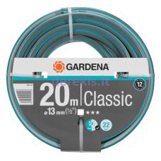 """Classic"" žarna 13 mm (1/2 col.) Gardena 18003-20, 967246801"