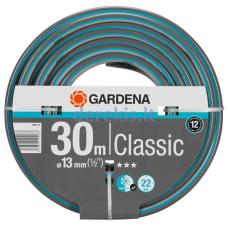 """Classic"" žarna 13 mm (1/2 col.) Gardena 18009-20, 9672471-01"