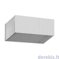 CleanAir aktyviosios anglies filtras SIEMENS LZ56200