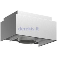 CleanAir modulinis kompl.recirkuliacijai SIEMENS LZ57300
