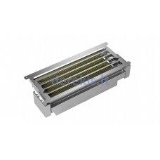 CleanAir modulis Bosch DWZ1IX1C6