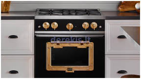 How to choose a stove?