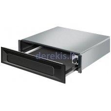 Pašildymo stalčius SMEG CTP9015N