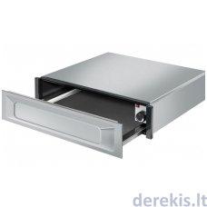 Pašildymo stalčius SMEG CTP9015X
