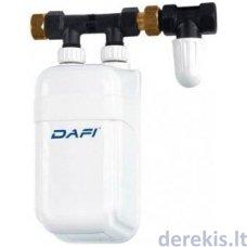 DAFI 11 kw