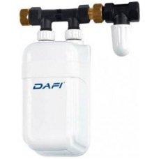 DAFI 7,3 kw