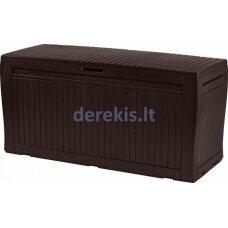 Daiktadėžė Keter COMFY 270L 230407