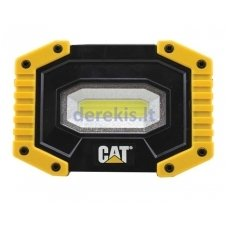 Darbinis LED prožektorius CAT CT3540