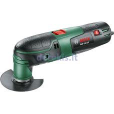Daugiafunkcis elektrinis įrankis Bosch PMF 220 CE 0603102020 (Bazinis)