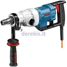 Deimantinio gręžimo mašina Bosch GDB 180 WE Professional, 0601189800