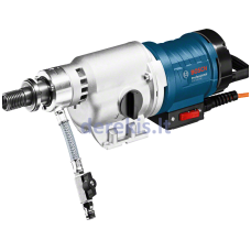 Deimantinio gręžimo mašina Bosch GDB 350 WE Professional, 0601189900