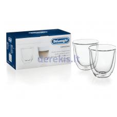 Delonghi Cappuccino puodeliai