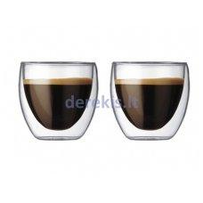 Delonghi espresso puodeliai