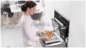Derekis.lt home appliances and electronics: 7 interesting facts