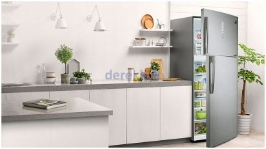 How to choose a freezer?