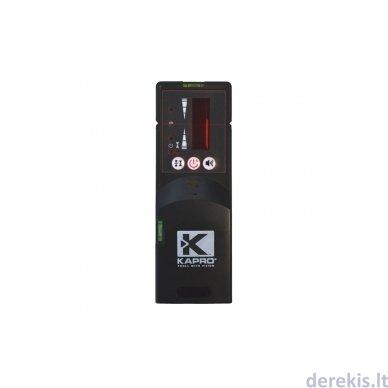 Detektorius Kapro