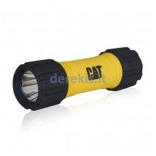 Didelio galingumo LED prožektorius CAT CTRACK