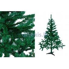 """Dirbtinė Kalėdų eglutė ,,Lora"""" 2,5m"""