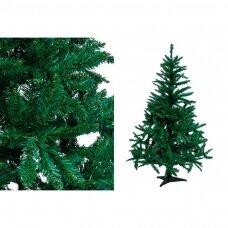 """Dirbtinė Kalėdų eglutė """"Tytus"""" 2,2 m"""