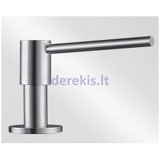 Dozatorius BLANCO PIONA  Stainless steel  517537