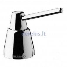 Dozatorius Blanco TIGA 510769