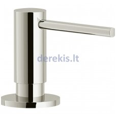 Dozatorius Franke Active 119.0547.907 Polished Nickel