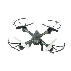 Dronas Defiant DF-DR02