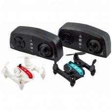 Dronas eStar Dual Striker 11