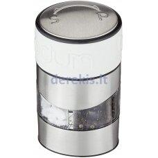 Druskos ir pipirų malūnėlis Bodum TWIN 11002-913